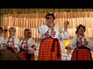 """Мегахіт 2013 року Лісапед мій лісапет гурт """"ЗАБАВА"""""""