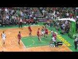 2.29.2012 Boston Celtics Vs Milwaukee Bucks Game Highlights HD
