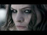 I Blame Coco ft. Robyn - Caesar