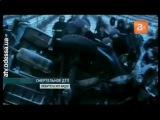 ДТП под Ильичёвском — «Жигули» разорвало на куски