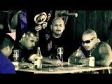 Silent Loc ft. L-Boy & Mz Glow- Hustler Mind Frame