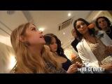 SpingrBreakers - Incontro con Vanessa Hudgens, Selenza Gomez, Ashely Benson