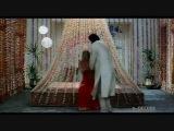 Part 5 (The Change) Shahrukh Salman Sonali Bendre Juhi Chawla Saif Ali Khan