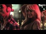 R J  feat  Pitbull   U Know It Ain't Love David May Mix Official Video HD