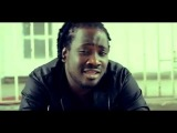 I-Octane &amp Chan Dizzy - Til Kingdom Come (Official Video)