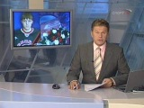 Алексей Черепанов умер в больнице Чехова