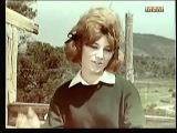 Sheila ( L'école est Finie ) 1963