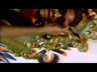 Принц из Беверли Хиллз (сезон 1, серия 1) [озвучено по в... — смотреть онлайн видео, бесплатно!