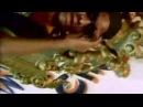 Принц из Беверли Хиллз сезон 1, серия 1 озвучено по в... — смотреть онлайн видео, бесплатно!