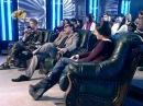 Без Башни Телеканал СТС Шоу с Домиником Джокером Выпуск 4