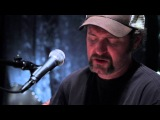 Scott H. Biram - Just Another River (Live on KEXP)