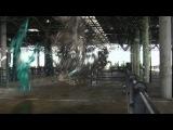 YU MIYASHITA Mimic (Video) MILLE PLATEAUX 2012 experimental digital noise electronic music ametsub