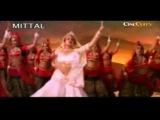 Mera Lehenga Gher Ghumer - Do Sher(Punjabi)
