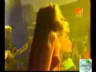 gruzmob ru Smash!! Obsession @ Infiniti concert 4260394