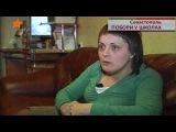 Поборы в школах Севастополя (Full-HD)