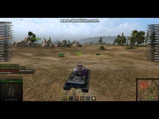 World of tanks обзор шкурок