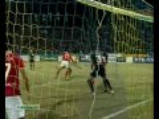спартак несмотря науедачное начало в чемпионате россии по футболу идёт на 4-ом месте