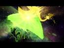 DCUO Beta: Scene - Green Lantern