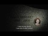 «На зов скорби» (2012): Трейлер