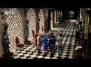 Marple: The Secret of Chimneys (2010) Ruth Jones Episode