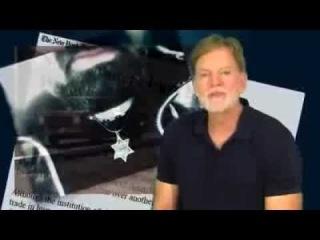 Еврейская мафия Главарь мафии Семен Могилевич