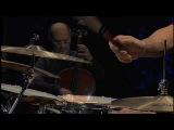 Jaques Morelenbaum Cello Samba Trio - Tim-Tim por Tim-Tim (Heraldo Barbosa/Geraldo Jaques)