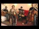 Mulemba Xangola cover - Bonga - Afro