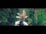 Empire Of The Sun - We Are The People (Sam La More Remix) HD