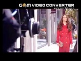 Making of L'Oreal paris - cansu dere