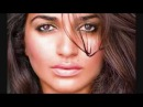 Schiller feat Nadia Ali - Try (Thomas Gold Radio Edit)