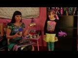 Монстр Хай Игры - Как Сделать Домик для Любимых Кукол