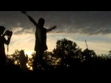 30 Seconds To Mars - The Kill (Tuborg Greenfest 2011 In Saint-Petersburg)