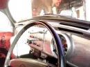 Volksrod air suspension