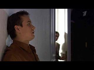 Премьера на Первом - многосерийный фильм `Дорога в пустоту` - Первый канал