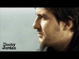 Gökhan Tepe & Hazal (Düet)-Güller Arasında/Serkan Çağrı Şükrü Tunar Eserleriyle2009/2010
