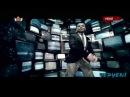 Kenan Doğulu - Rütbeni Bileceksin / Yeni Klip 2009 / Patron