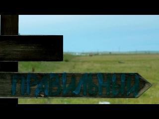 BWC signpost
