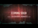 Chernobyl Diaries - Official Trailer [HD]