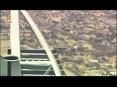 National Geographic - Dubai Miracle Or Mirage - Part One - In HD