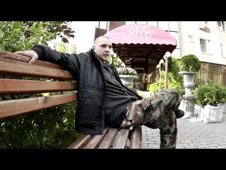 Амир (Легенды про..)- Несколько слов об альбоме 16.09.2012!