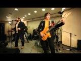 Мохнатые ракеты (OST Про Рок) - 25