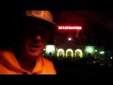 MC Graff - Холодное тепло new track-live