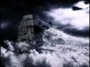 Гриша Ургант.  ГОЛОСАМИ.  СУПЕР  ХИТ 2012 ГОДА!!!!!!!!!!!