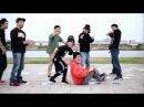 【踊ってみた】Techno Break テクノブレイク 【R.A.B・あきら様・江戸川UB】