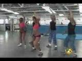 Harmonia Do Samba Mentirosa