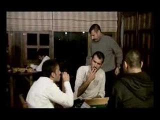 Azer Bülbül - Zorunamı Gitti