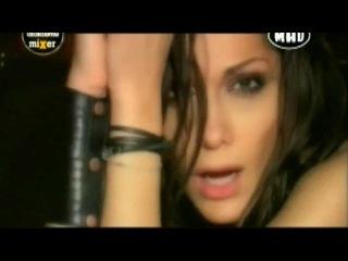 Despina Vandi - Thelo Na Se Do