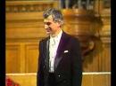 Анатолий Соловьяненко. Сольный концерт в Большом зале Московской консерватории (1982)