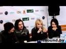Gorod 312 rock za bobrov 2012