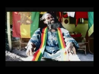 Ras Malekot - Coronation Official Music Video